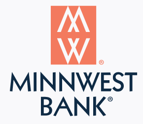 Minnwest.png